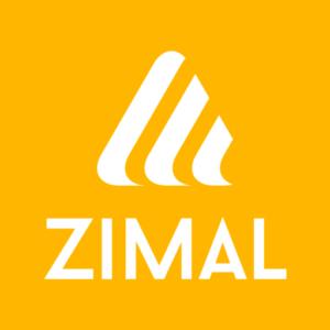 ZIMAL ALUMINIO
